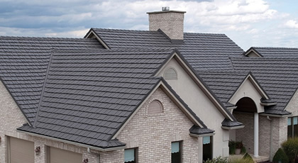 Residential Roofing West Chester