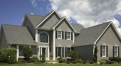 Vinyl Siding Allentown