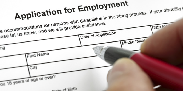 Appleby Systems Employment