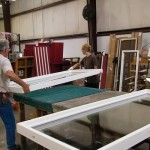 Manufacturing Process of Appleby Systems, PA