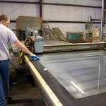 High Quality Windows Manufactured at Appleby Systems